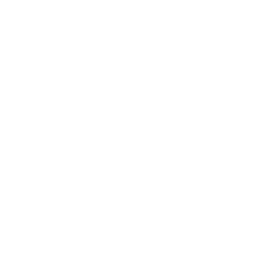 formation informatique accompagnement Ardèche whim pixel min