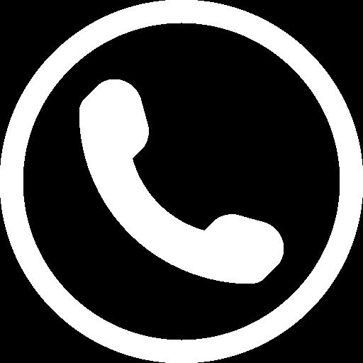 telephone whim pixel